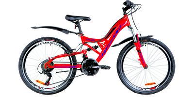 Скидки до 50% на велосипеды TM Formula и TM Formula Kids